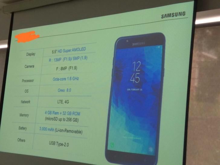 Samsung Galaxy J7 Duo.jpg