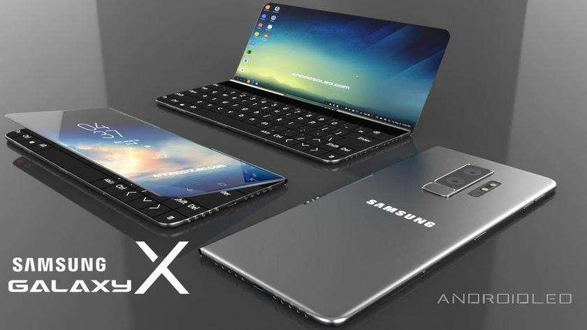 Samsung Galaxy X.jpg