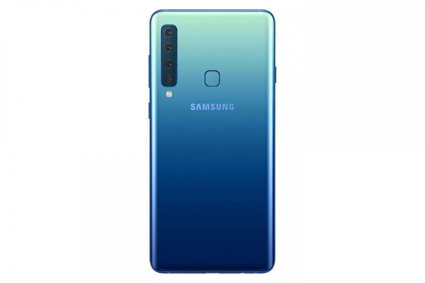 Samsung-Galaxy-A9-2018-colors-3.jpg