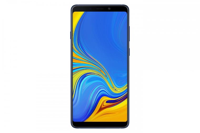 Samsung-Galaxy-A9-2018-renders-1.jpg