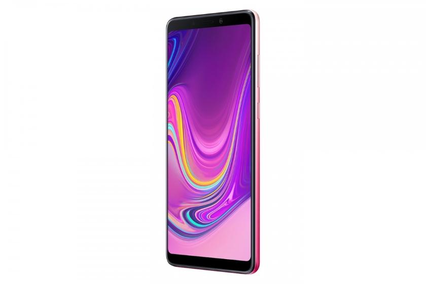Samsung-Galaxy-A9-2018-renders-2.jpg