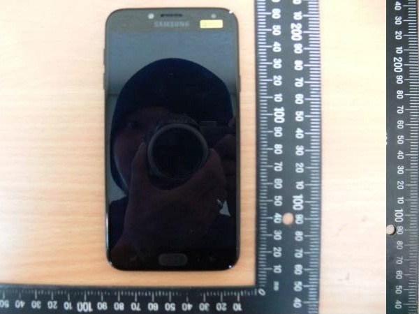 Samsung-Galaxy-J4-1.jpg