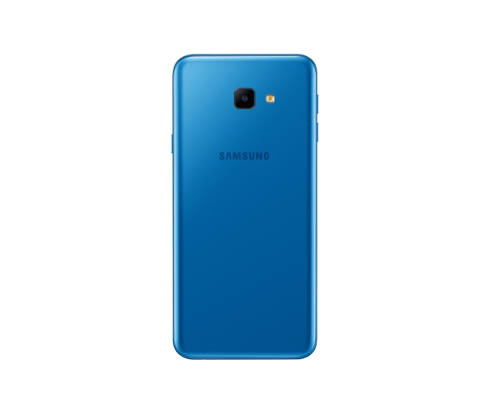 Samsung-Galaxy-J4-Core-colors-2.jpg