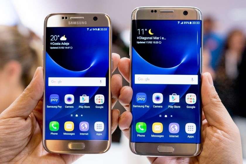 Samsung-Galaxy-S7-Galaxy-S7-Edge-Oreo-Update.jpg