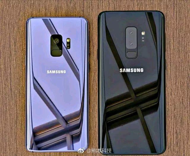 Samsung-Galaxy-S9-live.jpg