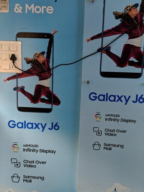Samsung-J6-2018.jpg