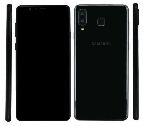 Samsung-SM-G8850.png