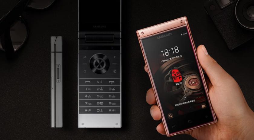 Samsung-W2019-renders-1.png