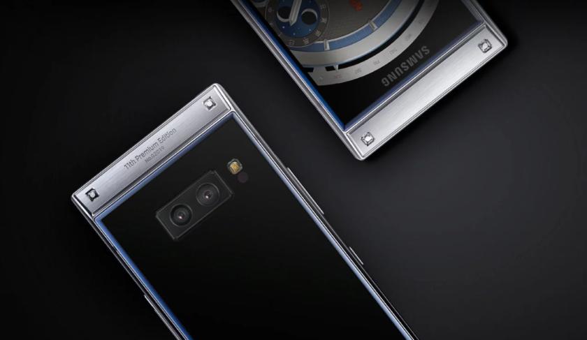 Samsung-W2019-renders-2.png