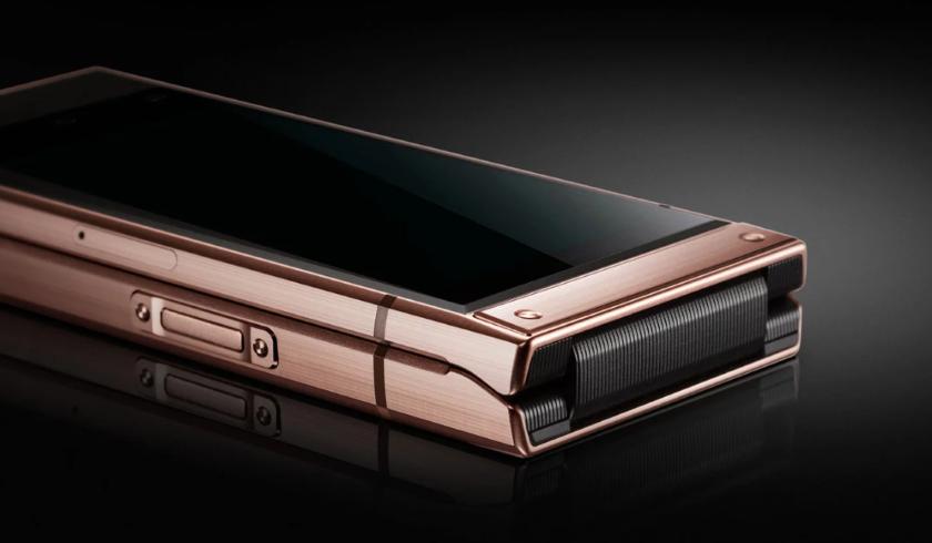 Samsung-W2019-renders-3.png