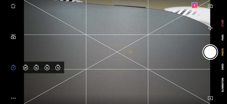 Обзор карманной камеры со стабилизатором DJI Osmo Pocket: удовольствие, которое можно купить