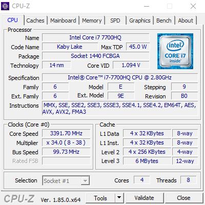 """Обзор Acer Predator Helios 300: сбалансированный игровой """"хищник""""-32"""