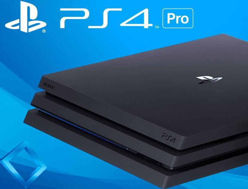 Sony PS4 Pro.jpg