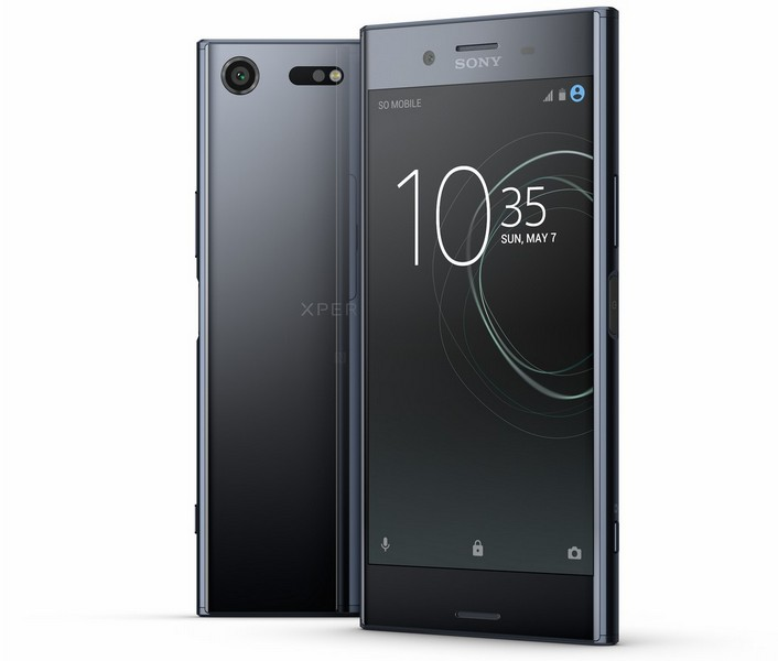 Sony-Xperia-XZ-Premium-official-images.jpg