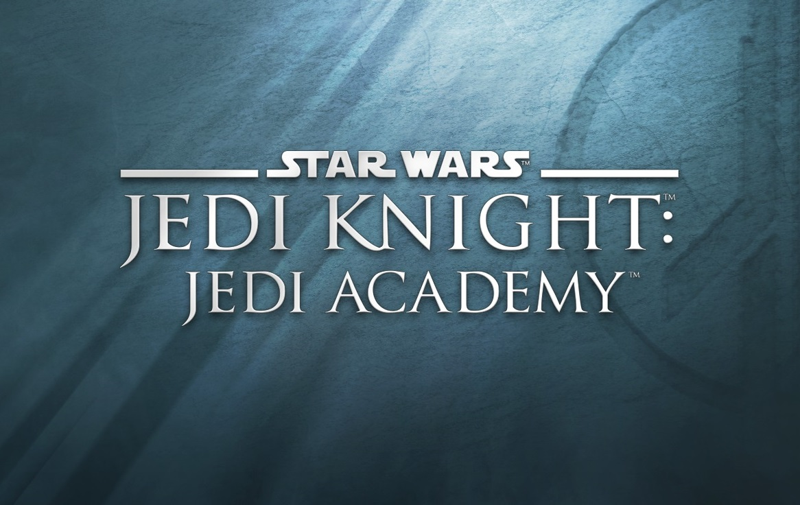 Star Wars Jedi Knight Jedi Academy.jpg