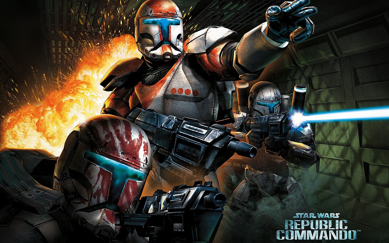 Star Wars Republic Commando.jpg