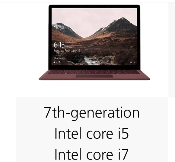 Surface Laptop 1.png