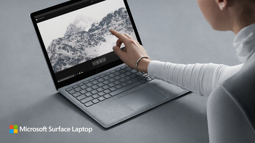 Surface Laptop 8.png