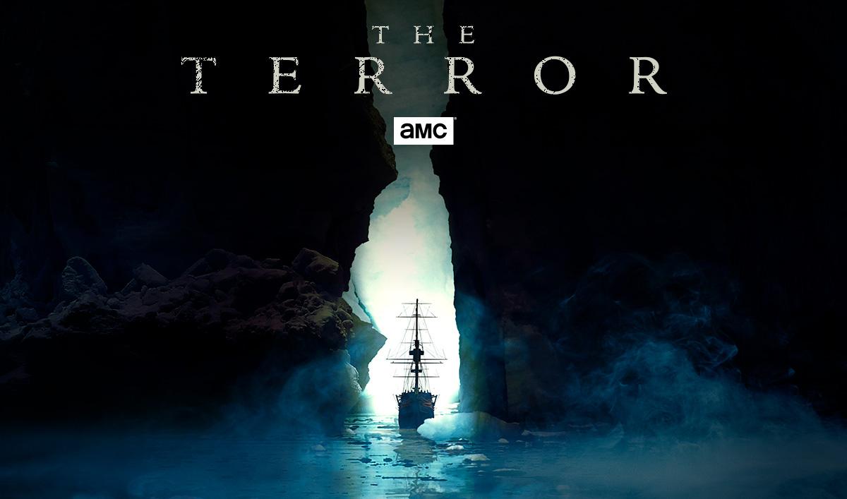 The Terror.jpeg
