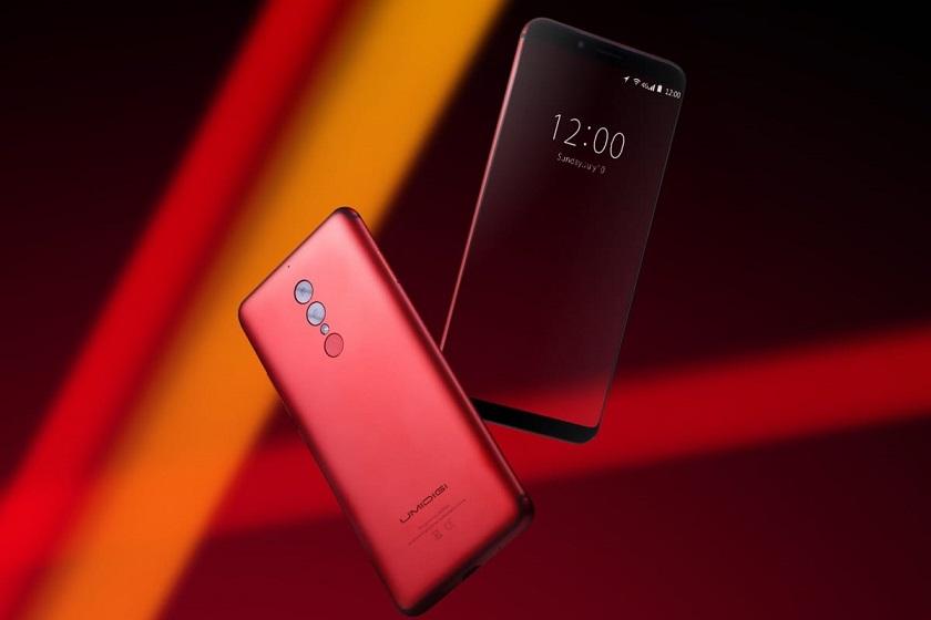 Большие скидки на топовые китайские смартфоны в GearBest-3