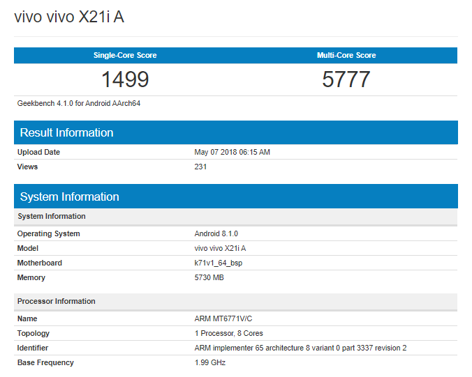 Vivo-X21i-GeekBench.png