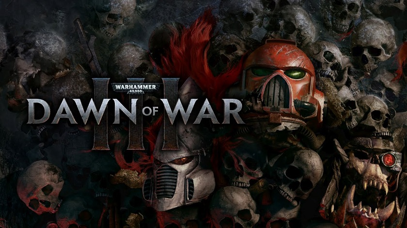 Warhammer 40,000 Dawn of War III.jpg
