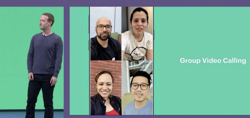 WhatsApp-Group-Video-Calling.jpg