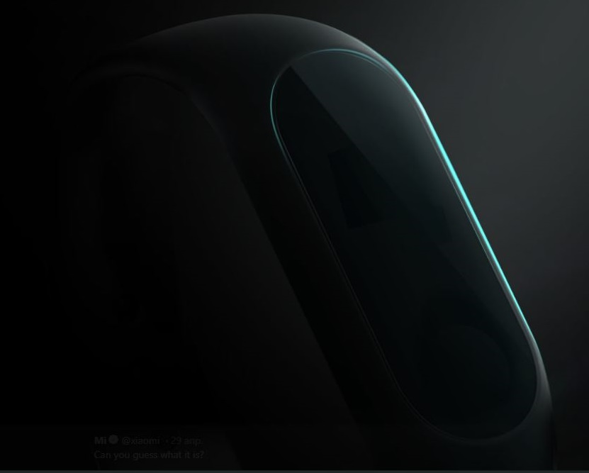 Xiaomi Mi Band 3.jpg