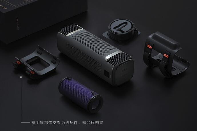 Xiaomi Roidmi Car Air Purifier 2.jpg