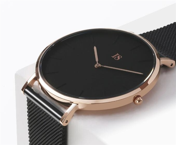 Xiaomi-I8-simple-quartz-watch-b.jpg