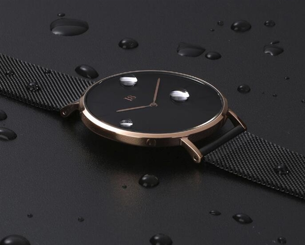 Xiaomi-I8-simple-quartz-watch-c.jpg