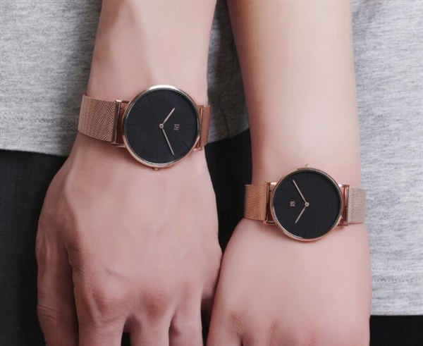 Xiaomi-I8-simple-quartz-watch-d.jpg
