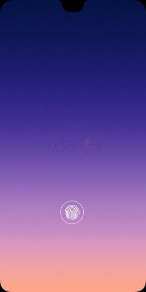 Xiaomi-Mi-7-Plus-In-Display-Fingerprint-Sensor-Mockup.jpg