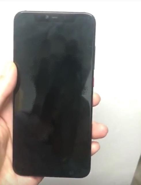Xiaomi-Mi-8-2.jpg