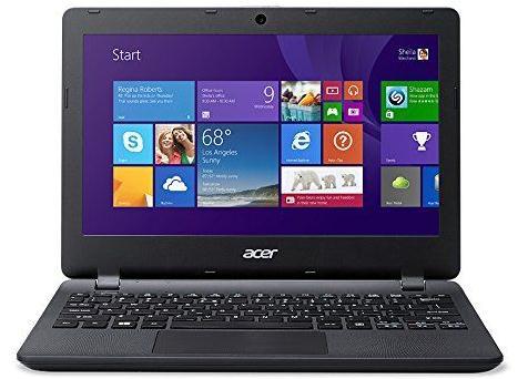 Бюджетные Windows-ноутбуки продолжают прибывать: Acer Aspire E11 за $200 -4