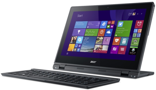 Acer Aspire Switch 12: еще один планшет-перевертыш на Windows 8.1-3