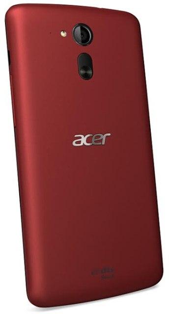 Когда двух SIM-карт оказывается мало: трехсимный Android-смартфон Acer Liquid 700-2