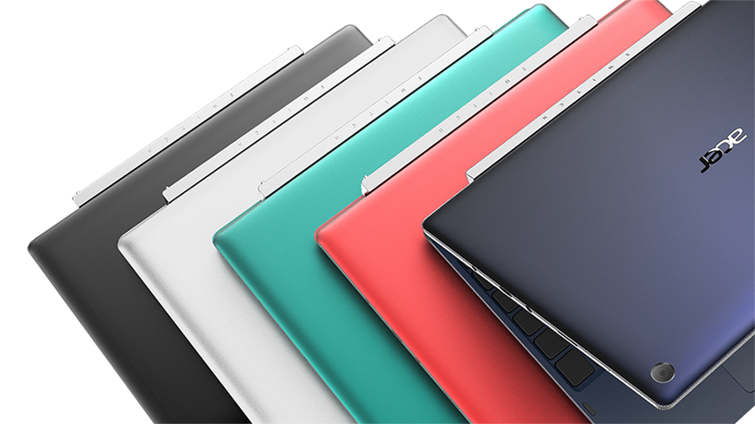 Windows Acer Switch V 10 Switch One 10
