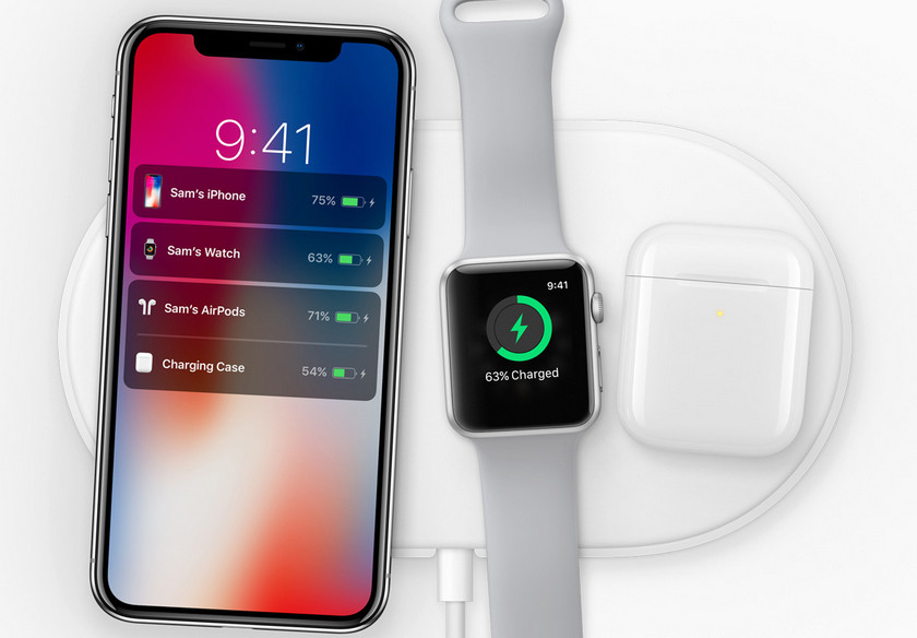 airpods-new-case-airpower-charging.jpg