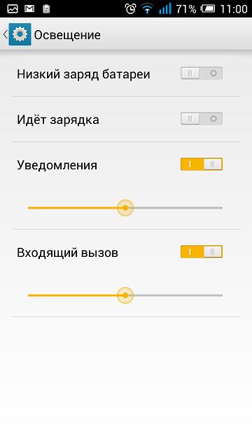 Мисс Android. Обзор Alcatel OneTouch Idol Alpha-6