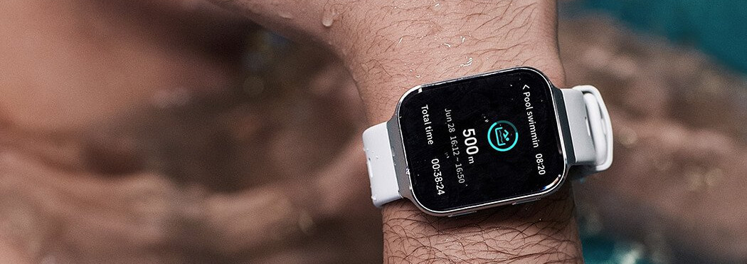 Скидки недели на AliExpress: TWS-наушники, «умные» гаджеты и аксессуары для смартфонов-8