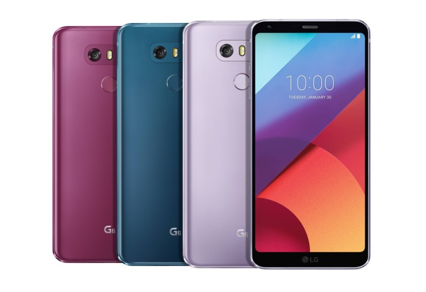 android-authority-lg-g6-new-colors_1024-840x576-1.jpg