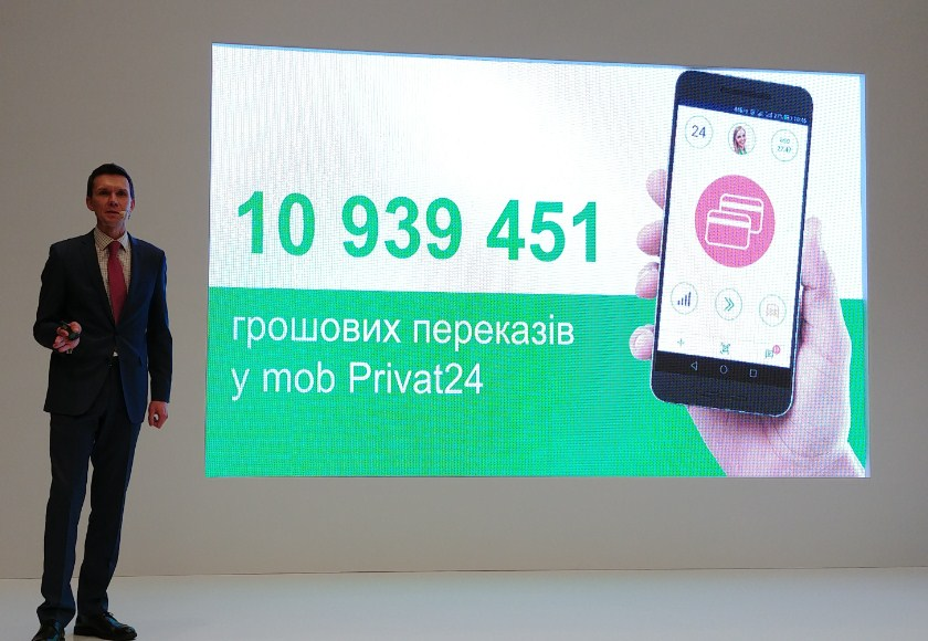 android-pay-live-05.jpg