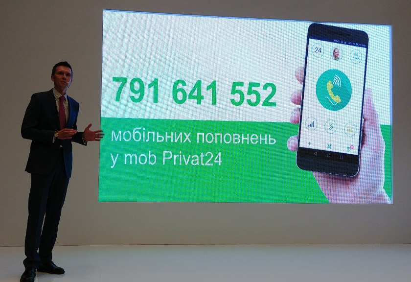 android-pay-live-06.jpg
