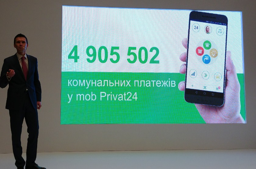 android-pay-live-07.jpg