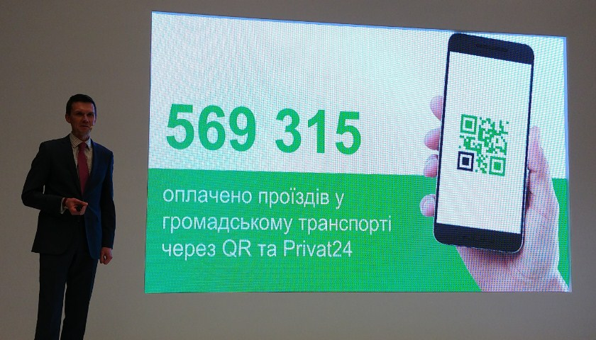android-pay-live-08.jpg