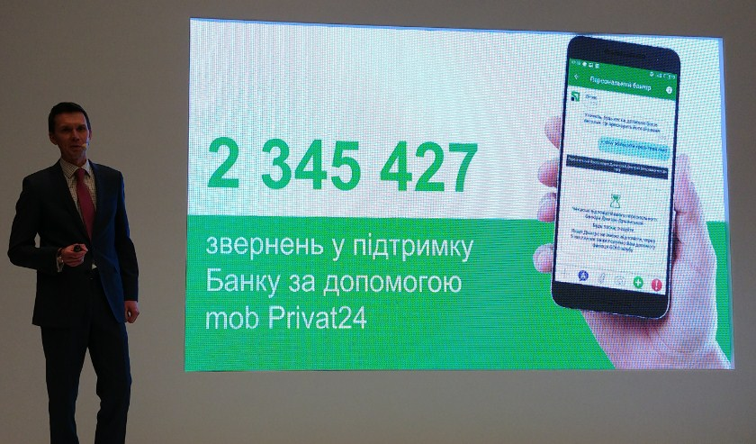 android-pay-live-09.jpg