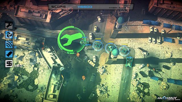 Лучшие Android игры в жанре tower defense – …