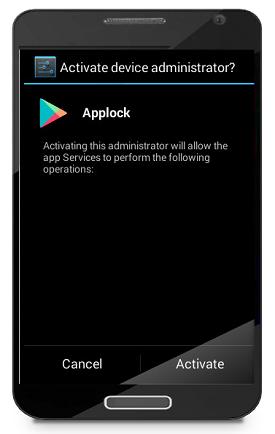 app-lock-malware-symantec.png