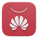 appgallery-huawei-app-store.png